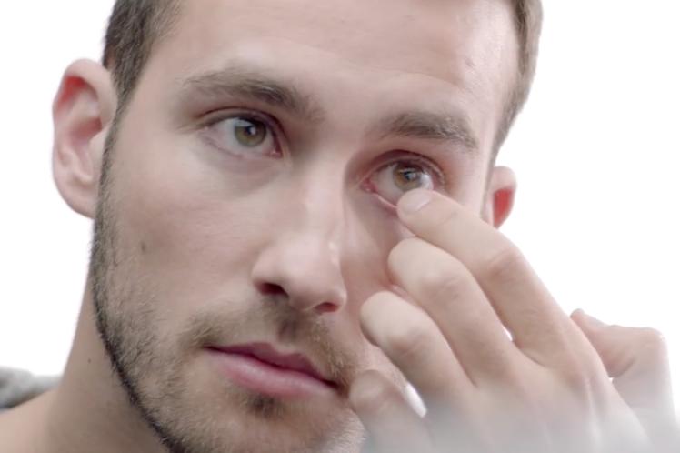 Kontakt Lenslerinizi Nasıl Takıp Çıkartacaksınız?